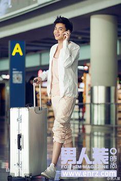 Zhang Ruo Yun, Chinese Gender, Film Academy, Thai Drama, Beijing, Star Fashion, Lace Skirt, Actors, Korean Dramas