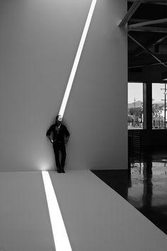 Matthew Rolston Photographer Photographers, California, Creative, The California