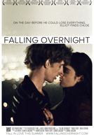 Falling Overnight - Movie Trailers - iTunes