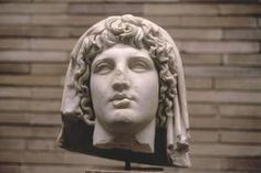 Museums You Must See on Your Trip to Rome: National Roman Museum