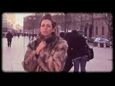 Sara Schiralli - Paranoid