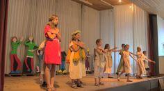 Wir machen Oper: Workshop für Kinder und Jugendliche  Mehr unter >>> http://a24.me/WAAoNe