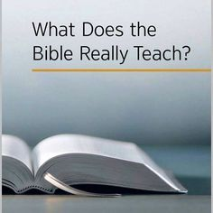 To find out visit JW.ORG