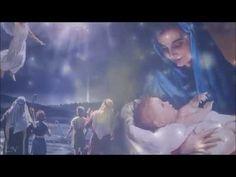 ⓛⓞⓥⓔ ♥☜ The Spirit of Christmas Past - Enya ☞♥ⓛⓞⓥⓔ