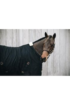 Find the best quality rugs available on the market - from show rugs to travel rugs there is something to suit and fit each pony and horse. Horse Rugs, Tack, Equestrian, Pony, Suit, Horses, Travel, Animals, Pony Horse