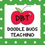 A huge fan of other teacher's blogs, this teacher thought it would be fun to share some of her classroom ideas.  She taught first grade for 4 years and was an elementary librarian for 3 years....and is back in 1st grade.