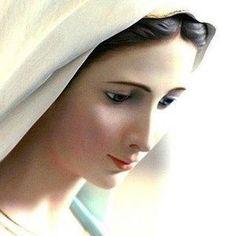 Mensaje de Nuestra Señora María Reina de la Paz para el mes de Mayo
