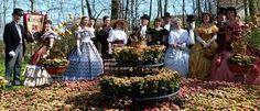 Risultati immagini per foto storiche giardini 800