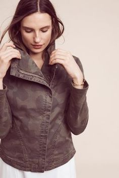 Shop the Faravel Moto Jacket and more Anthropologie at Anthropologie today. Read customer reviews, discover product details and more.