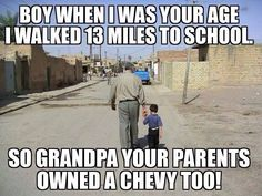 Ideas For Diesel Truck Quotes Dads Chevy Memes, Truck Memes, Truck Quotes, Funny Car Memes, Dad Quotes, Funny Relatable Memes, Truck Humor, Jeep Funny, Hilarious