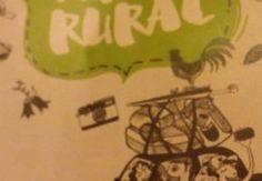 Un diario actualizado permanentemente con noticias de actualidad sobre el turismo rural en toda España. Pretendemos dinamizar un producto para toda la familia. por El Bulin,Casas Rurales