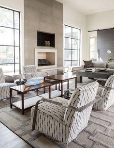 1591 best livingroom images in 2019 living room designs rh pinterest com