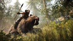 Far Cry Primal Crash Fix, Low FPS Solution, Disk Write Error Workaround on PC, etc