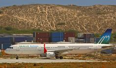 Somalia plane explosion: bomb hidden in laptop. CCTV footage has been released showing the suspected Somali plane bomber in the airport. Aviation Blog, Horn Of Africa, Somali, International Airport, International News, Air Travel, Jet, Aircraft, Sayings