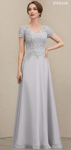 480 Mother Of The Bride Or Groom Ideas Dresses Beautiful Dresses Mother Of The Bride