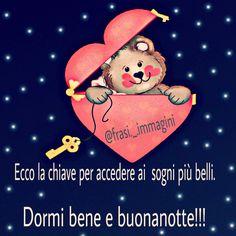 Good Night, Christmas Ornaments, Holiday Decor, Genere, Bear, Facebook, Instagram, Good Night Msg, Good Afternoon