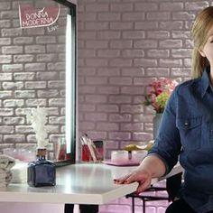 Beauty coach: routine viso - Piacersi | Donna Moderna