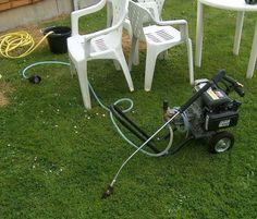 Free Classifieds on Gumtree Ireland Outdoor Power Equipment, Ireland, Gardening, Outdoor Decor, Lawn And Garden, Irish, Garden Tools, Horticulture