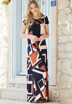 e185c4d6342e0 112.59 TL - Penye Mood Uzun Elbise 8145 – Yeni sezon bir Bayan Uzun Elbise  ürünüdür. Uzun Elbise Orjinal kutuda gönderilir.