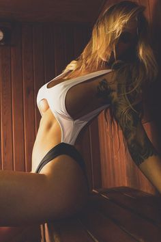 Beautiful Tattooed Girls & Women Daily Pictures. For your Inspiration... #tattoos