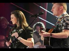 Joey Martin of Joey + Rory-Nothing To Remember