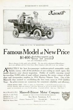 284 best horseless carriage images antique cars retro cars rh pinterest com