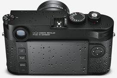特長 // Leica M10 // ライカMシステム // フォトグラフィー - Leica Camera AG