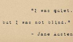 Jane Austen                                                                                                                                                                                 More