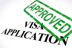 The experts offer amazing packages through which completing all the formalities and communicating in the right path becomes easy and there are several expert service providers who take good care regarding the Australian immigration requirements.