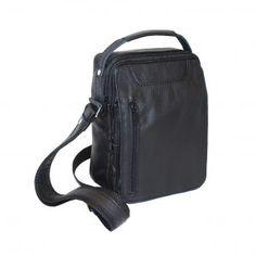 Pánske kožené etue / tašky z pravej, hovädzej Talianskej kože. Backpacks, Bags, Fashion, Handbags, Moda, Fashion Styles, Taschen, Fasion, Purse