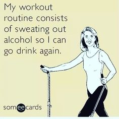 #lol  #cheers to #SundayFunday ... .  TAG SOMEONE WHO could use a #drink  .  #GetYourDrinkOn  # #liquor #drinkinggames #drinkinggame #instadrink  #instadrunk #haha #drinkdrankdrunk #partytime #drinks # # # ##beerpong #flipcup #tequila  #drinking #booze & #beers #shots etc. #cheerstobeers  #drink #drinkdrankdrunk  #hangover