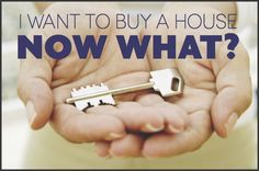 Tips for buying a house The top 10 things you need to know when buying a home. Home Buying Tips, Buying A New Home, Real Estate Information, Real Estate Tips, First Home, First Time Home Buyers, My Dream Home, Sweet Home, Dreaming Of You