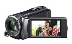 Sony HDR-CX200 High Definition Handycam 5.3 MP « Blast Gifts
