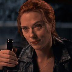 Black Widow Movie, Marvel, Natasha Romanoff, Scarlett Johansson, Avengers, Movies, Icons, Black Widow, Cute Actors