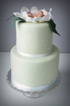 1000 Images About 6 Inch Cake Ideas On Pinterest