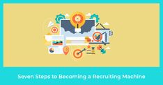 Seven Steps to Becoming a World-Class Recruiting Machine in Network Marketing via network marketing, network marketing leads, network marketing online Marketing Professional, Business Marketing, Online Marketing, Online Business, Snap Out Of It, Personal Development Books, Marketing Opportunities, World Class, Get Excited