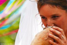 look book of weddings by EleyOri Hoop Earrings, Weddings, Life, Wedding, Marriage, Earrings