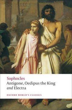 revelations of divine love oxford worlds classics