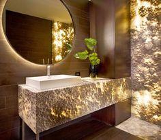 Gallery & Project_China granite,marble countertops,slate tiles,granite slabs,marble vanity tops,slab,tub surround,sink,bowl,bar tops,sandstone,limestone