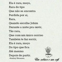 Stanley Menezes