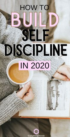 Self-control = Control of Self. Here are 10 Brilliant Ways to Master Self Discipline in Source by ToryStender and me ideas Good Habits, Healthy Habits, Healthy Life, Self Development, Personal Development, Leadership Development, Guter Rat, Self Discipline, Discipline Quotes