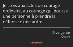 Life Quotes Pictures, Picture Quotes, Lyric Quotes, Tattoo Quotes, Saga, Netflix Movies To Watch, Serie Friends, Citations Film, French Quotes
