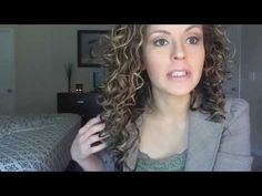 1000 images about curl me on pinterest curly hair