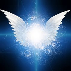 Four Ways to Connect With your Guardian Angels – Fractal Enlightenment 7 Chakras, Sainte Rita, Meeting Your Soulmate, Archangel Raphael, How High Are You, Your Guardian Angel, Fractal Design, Medical Illustration, Angel Art