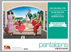 pantaloons-communication-07.jpg (868×640)