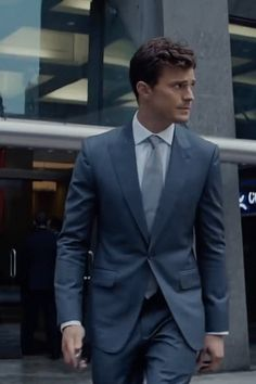 "Check Our New Section ""Fifty Shades Facts"" and learn more about your favorite movie. Fifty Shades Facts  Gif : Credit to the Owner"