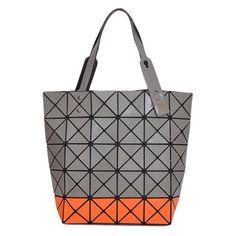 39 Best BAGS Issey miyake images  eb995b6d397f0