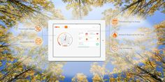 Control your Home Heating Oil Anytime, Anywhere with the latest in oil monitoring technology. Includes Wireless Receiver, Transmitter and OilPal App. Heating Oil, Innovation, App, Technology, Tech, Apps, Tecnologia