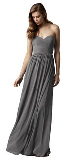 Amazing site for dresses of all colors on the color wheel, shapes, styles, prices and sizes.