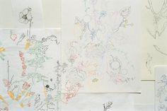 Hammer Projects: Ryoko Aoki - Hammer Museum